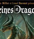 reines_et_dragons_featured