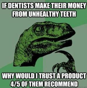 dentist_money