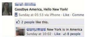 fail_new-york-america
