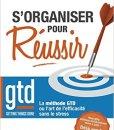gtd-fr-2015