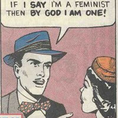 men_and_feminism_2_400x400