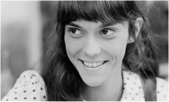 15 Minutes of Femme  Karen Carpenter   Profile   Lip Magazine Music