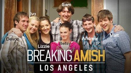 breaking-amish-la-450x252