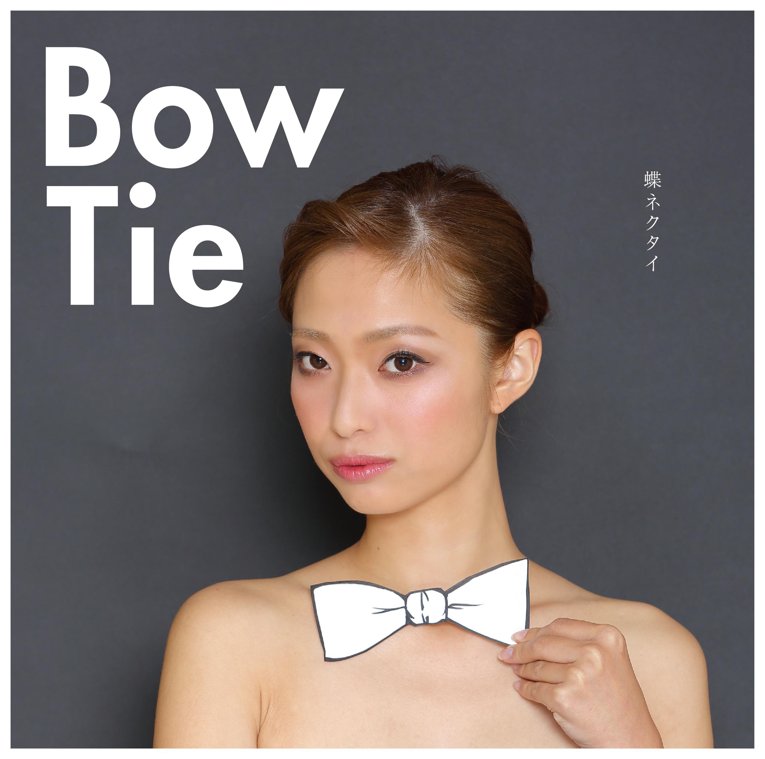 tie-01