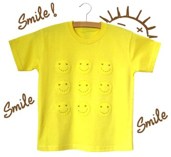 smiliePHOTOartworkweb.jpg
