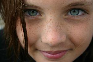 Carol Dwek's Research: The Best Way to Praise Children