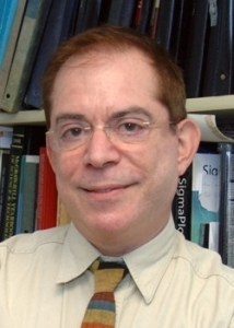 Is Winter Depression Real? Interview with Dr. Michael Terman