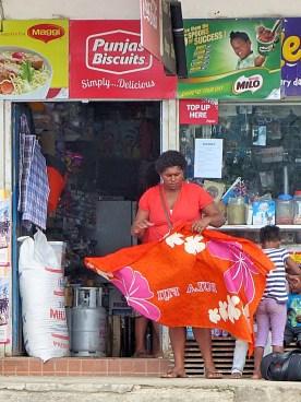 Suvasuva - June 2015 - Bula Fiji_Copy