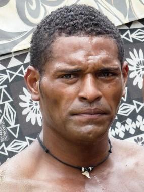 I'm Moving To Fiji