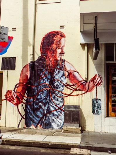 Newtown - Fintan Magee and Numbskull (1)