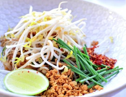 Top 10 foodie finds in Melbourne this week
