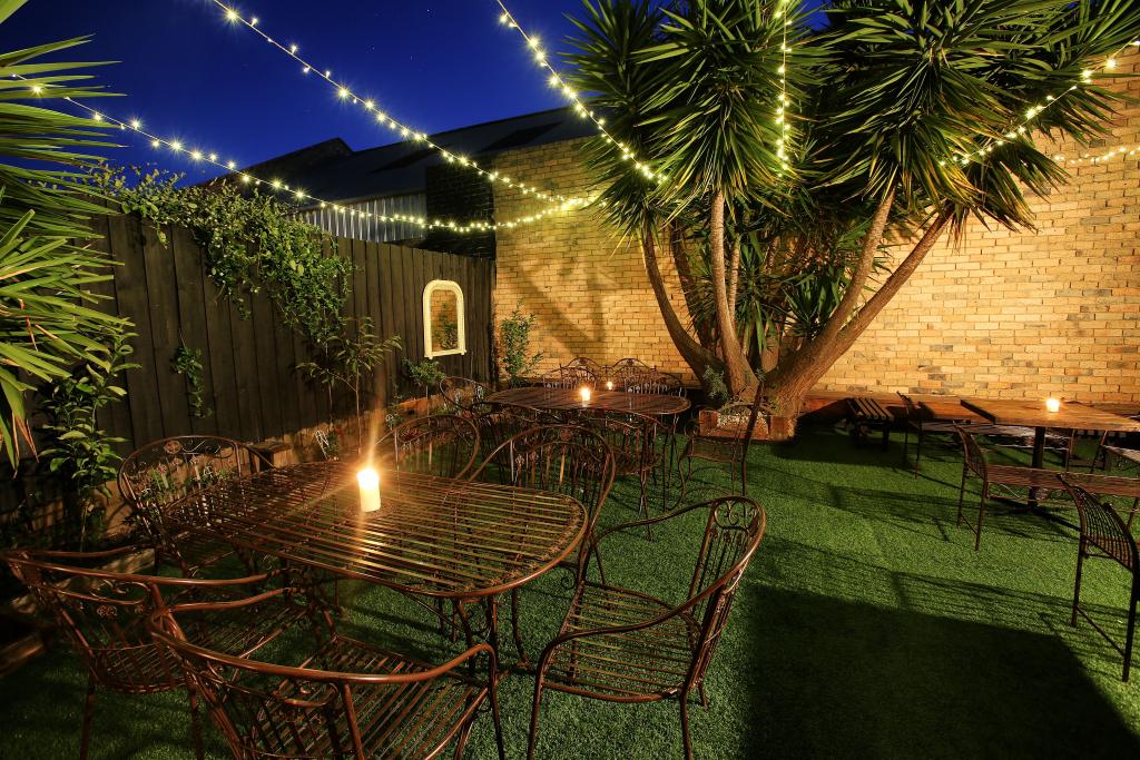Best beer gardens in Melbourne10 of the best beer gardens in Melbourne   Lisa Eats World. Nice Beer Gardens In Melbourne. Home Design Ideas