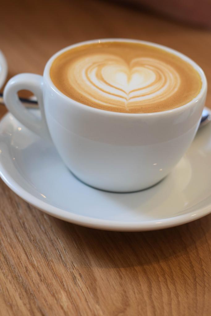 Mammoth Cafe Brunch