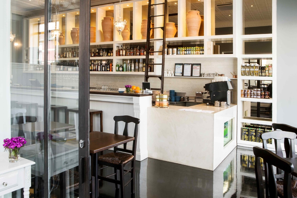 Camberwell Food Guide – Where to eat and drink