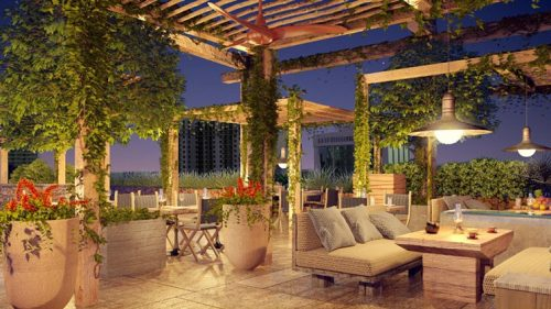 eastmiami_terrace