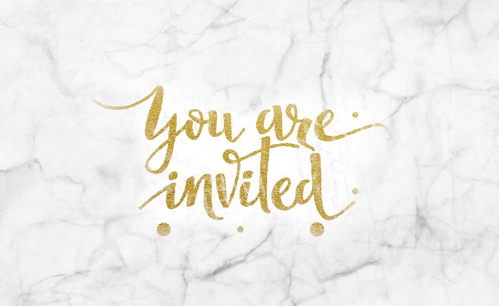 invited post dream design discover