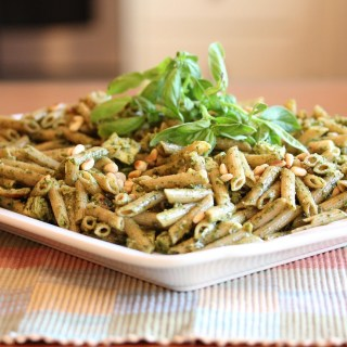 Top 10 Recipes of 2013 at Lisa's Dinnertime Dish