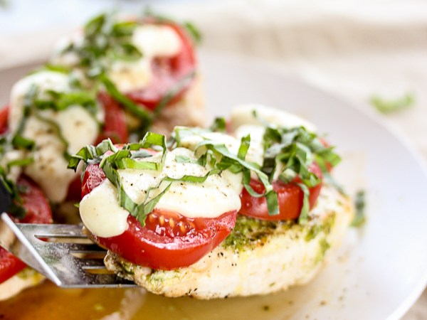Grilled-Chicken-Caprese-5187