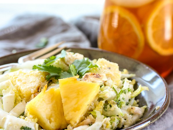 Grilled-Pineapple-and-Chicken-Quinoa-Salad-5012