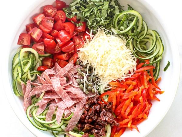 Italian-Cucumber-Pasta-Salad-5427