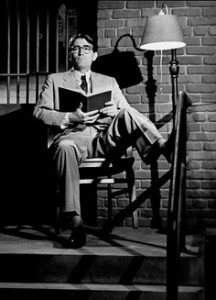 gregory-peck-to-kill-a-mockingbird