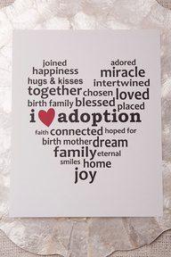 adoptionquote6