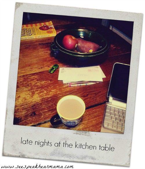 kitchentable1