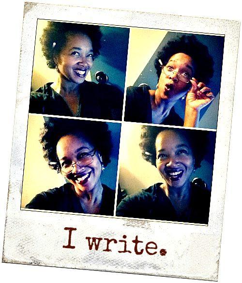 writergirl