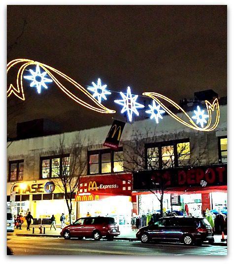 christmaswindow2