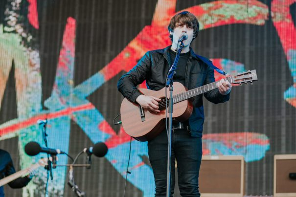 T IN THE PARK -68-July 10, 2016