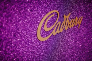 Cadbury Cadvent -6-December 08, 2015