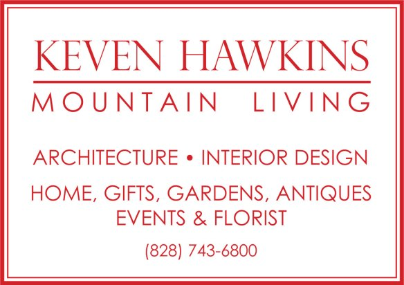 K_Hawkins_sign