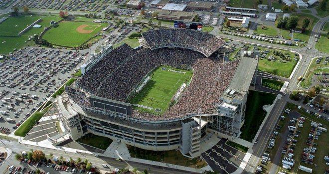 Beaver-Stadium-1-1024x682
