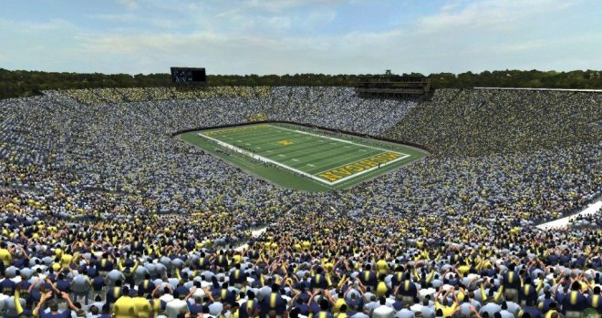 Michigan-Stadium-1024x576