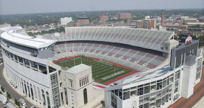 ohio-stadium