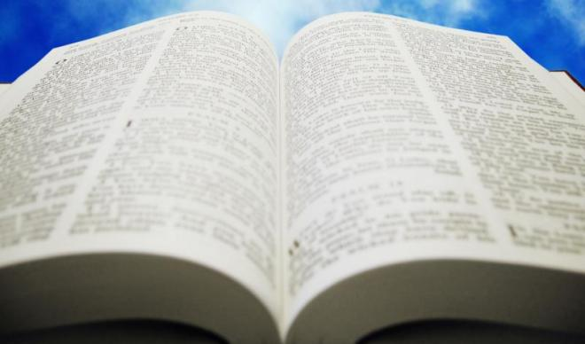 the-bible - good bible verses