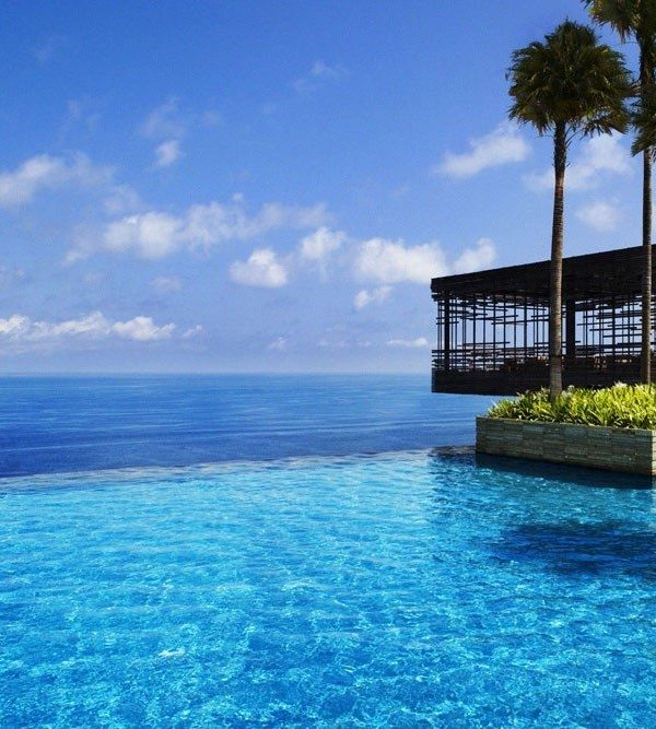 pool-in-Alila-Villas-Uluwatu1