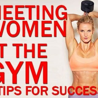 meeting-women-at-the-gym