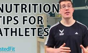 nutrition-tips-for-athletes