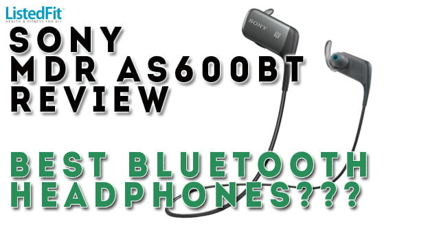 sony-mdr-as600bt-review-thumbnail-bluetooth-headphones-featured-image