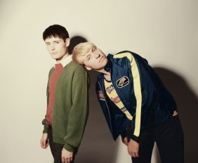 thedrums2