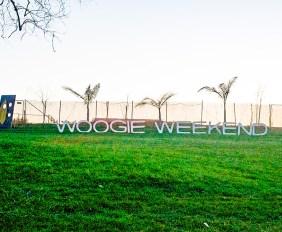 Woogie-Weekend-2015-27