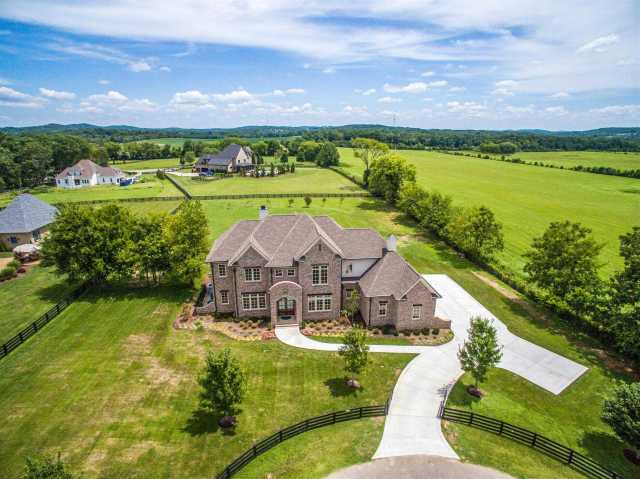 $1,149,900 - 4Br/5Ba -  for Sale in Black Hawk Sec4, Arrington