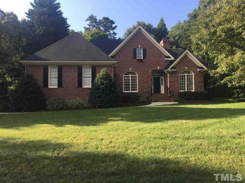 Large Of Homes For Rent
