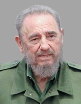 Fidel Castro5 Cropped.Jpg