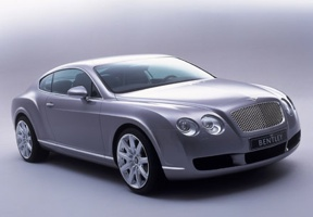 16-Bentley-Continental-Gt