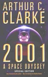 2001Book
