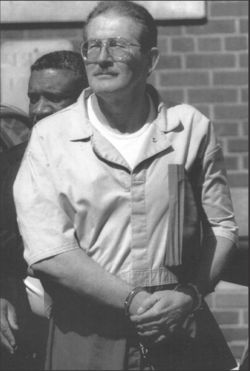 report of investigation aldrich ames Aldrich hazen ames was arrested on charges of espionage in -1994 after  after a ten-month investigation, ames was arrested and confessed he is serving a life sentence ames received $ 46 million in total for his spying highest spy in history  title: aldrich ames.