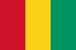 450Px-Flag Of Guinea.Svg