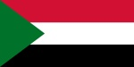 600Px-Flag Of Sudan.Svg